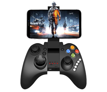 POWERLEAD MOBILE GAMING CONTROLLER