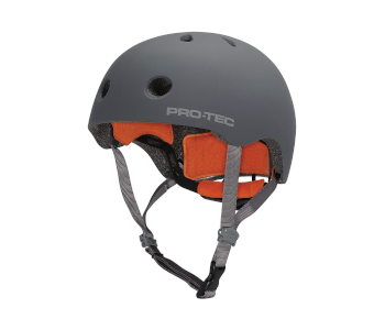 PROTEC ORIGINAL CITY LITE HELMET
