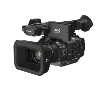 top-value-camcorder