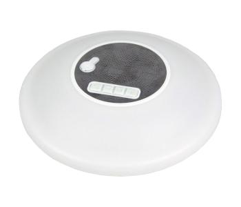 Poolmaster 54504 Floating Speaker