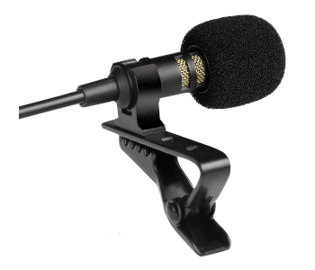 best-budget-new-android-microphone