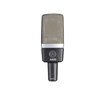 top-value-condenser-microphone