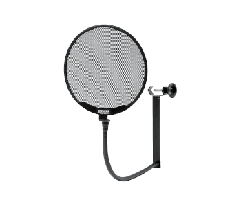 Proscreen-XL-Mic-Pop-Filter