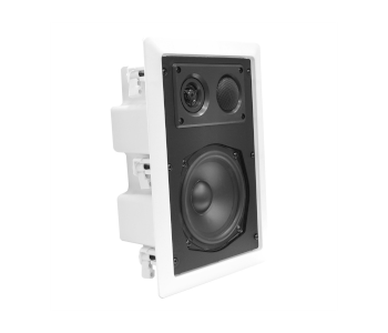 Pyle In-Wall Speakers