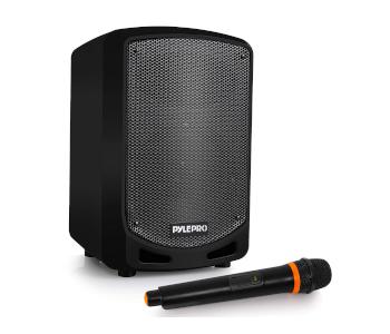 Pyle Karaoke PA Speaker