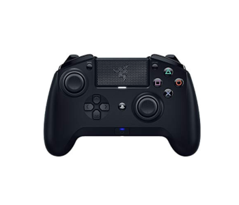 RAZER RAIJU TOURNAMENT EDITION BLUETOOTH CONTROLLER