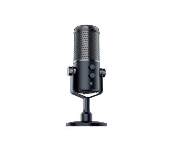 Razer Seiren Elite Computer USB Microphone