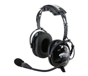 best-budget-aviation-headset
