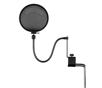 best-value-pop-filter-for-your-mic
