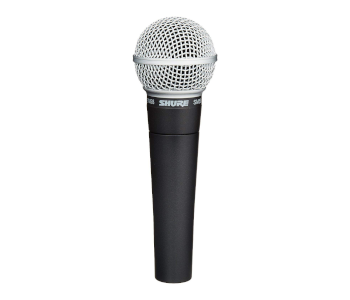 best-value-vocal-recording-microphone