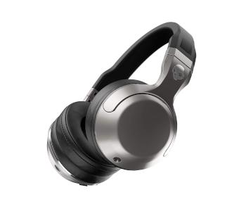 best-budget-skullcandy-headphones
