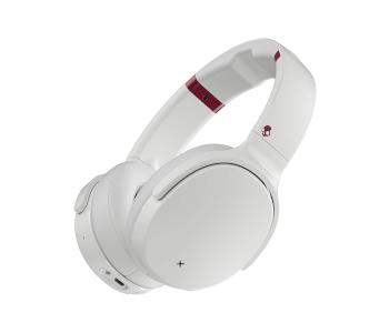 top-value-skullcandy-headphones