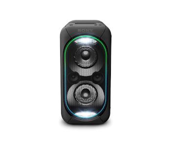 Sony GTKXB60/B Speaker