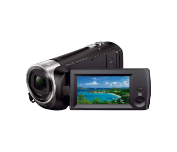 top-value-video-camera-for-kids