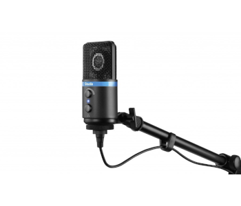 top-value-microphone-for-iphones