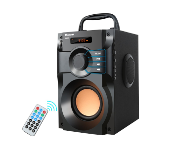 TOMPROAD Portable Speaker