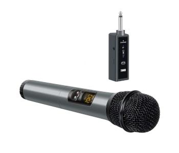 best-budget-wireless-microphone