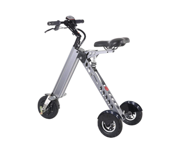 TOPMATE ES30 MINI FOLDABLE ELECTRIC SCOOTER