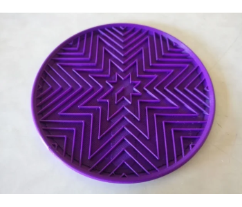 Table coasters