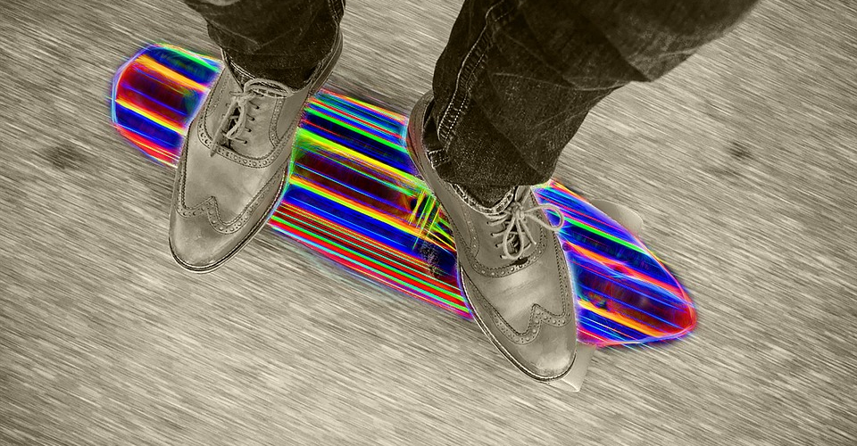 The 19 Best Boosted Board Accessories for 2019