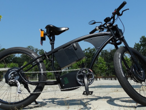 5 Best DIY Electric Bike Kits of 2019