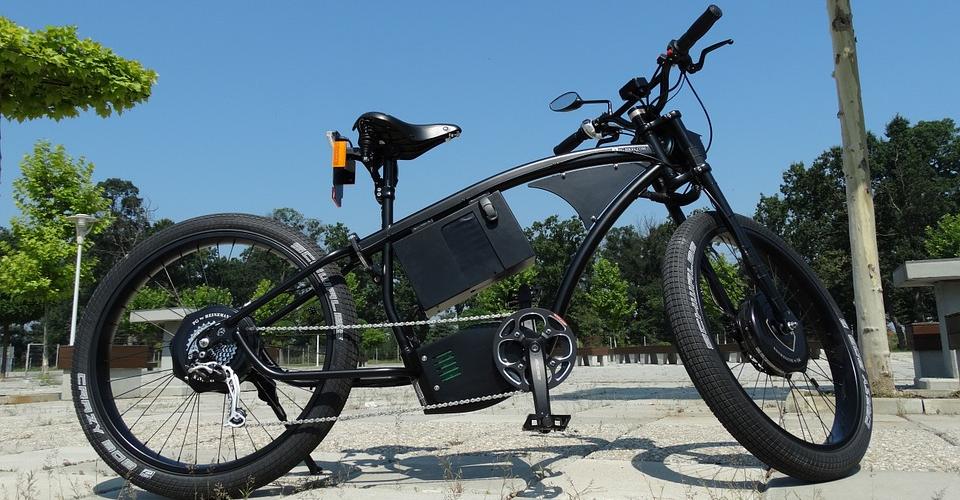 5 Best DIY Electric Bike Kits of 2019
