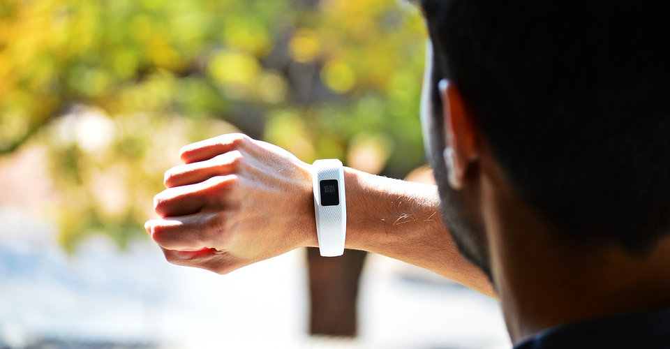 The 7 Best Places to Buy Fitbits