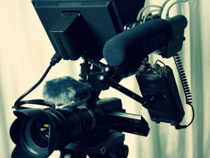 8 Best Microphone for Filming