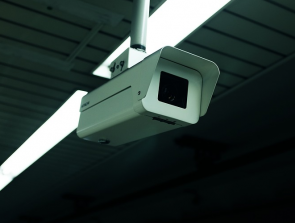 5 Best Security Cameras with SD Cards