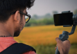 The DJI Mobile Osmo 3: Is It Worth It?