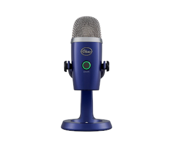 best-value-gaming-microphone