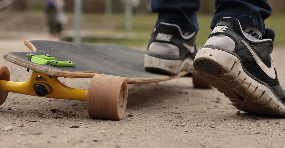 The Best Cheap Alternatives to Boosted Boards