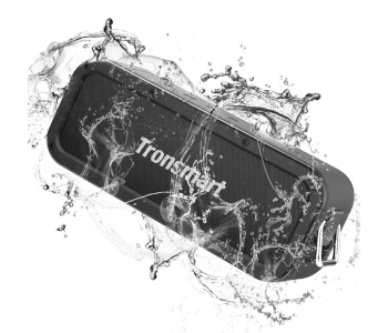 Tronsmart Force Speaker