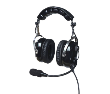 best-value-aviation-headset