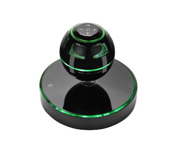 UPPEL Floating Speaker