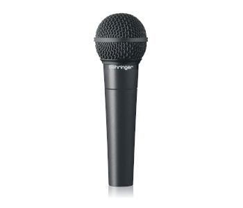 Ultravoice Xm8500 Vocal Dynamic Mic