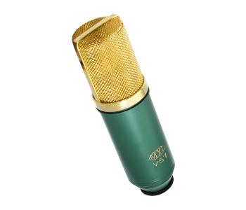best-budget-condenser-microphone