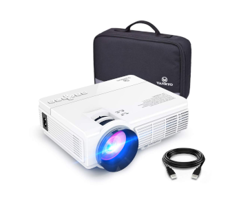 best-budget-home-projector