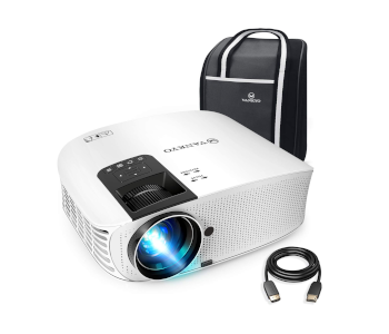 top-value-projector-under-200