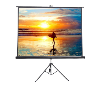 best-budget-projector-screen