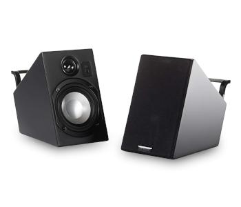 best-value-computer-speaker