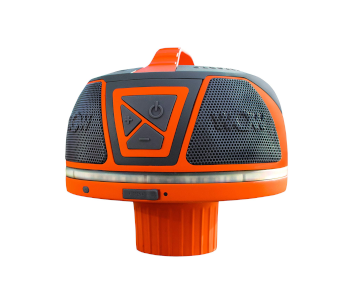 top-value-floating-speaker