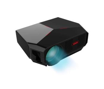 XINDA HD Video Projector