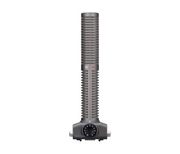 Zoom SSH-6 Stereo Shotgun Mic Capsule