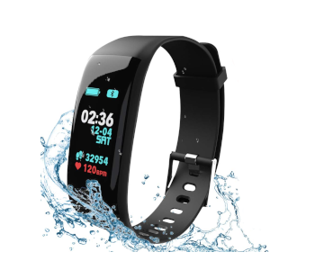 best-budget-fitness-tracker-with-blood-pressure-monitor