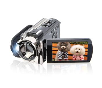 best-budget-camcorder