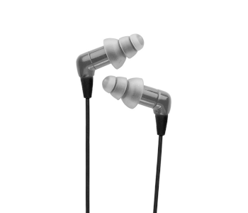 mk5 Isolator Earphone