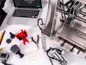 25 Practical and Useful Things to 3D Print