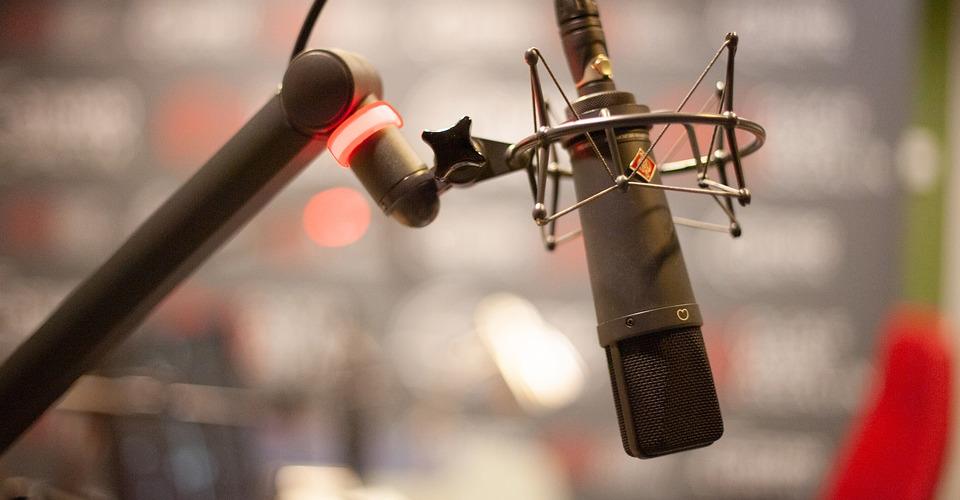7 Best Tube Microphones of 2019