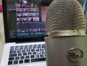 8 Best Microphones for YouTube